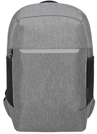 "Targus Backpack For 12- 15.6"" Grey"