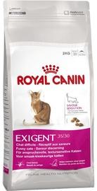 Royal Canin FHN Exigent Savour 10kg