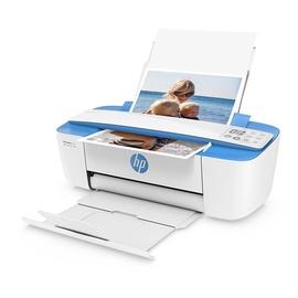 Spausdintuvas HP Deskjet 3720 All-In-One