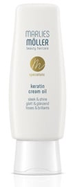 Marlies Möller Keratin Cream Oil 100ml