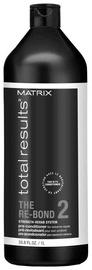 Matrix Total Results Re-bond Pre-Conditioner 1000ml