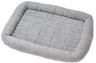 Savic Bed Dog Residence 107cm