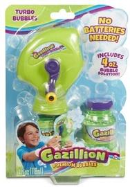 Muilo burbulai Gazillion Turbo Bubbles, 0.118 l