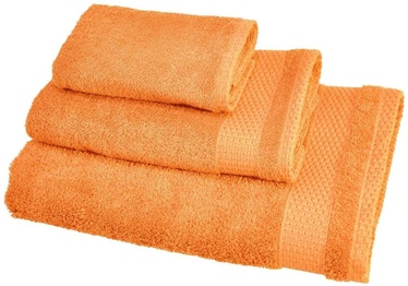 Ardenza Madison Terry Towels Set 3pcs Apricot