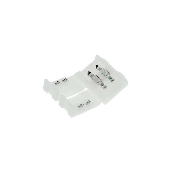 Ühendus led ribale EW SMD3528