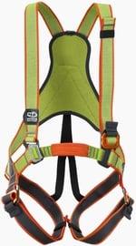 Climbing Technology Jungle Full Body Harness