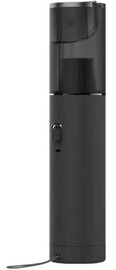 Xiaomi Roidmi Nano Wireless Hand Vacuum Cleaner Black