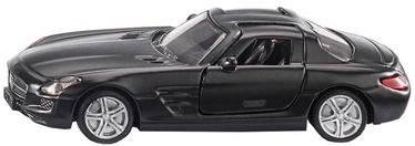 Siku Mercedes SLS AMG Coupe 1445