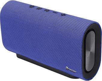 Belaidė kolonėlė Tracer Rave Bluetooth Speaker Blue