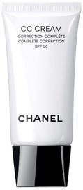Chanel CC Cream SPF50 30ml 20