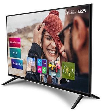 Televiisor AllView 40ATS5100-F