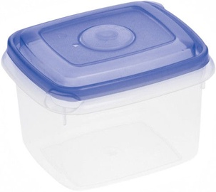 Plast Team Top box with Timer 600ml