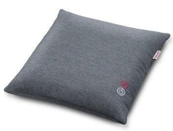 Beurer MG 135 Shiatsu Massage Cushion Gray