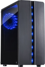 Inter-Tech Thunder ATX Mid-Tower