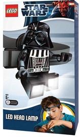 LEGO Star Wars Darth Vader Head Lamp LGLHE3
