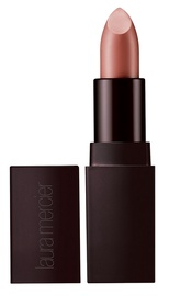 Laura Mercier Creme Smooth Lip Colour 4g Lychee Parfait