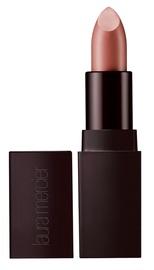Laura Mercier Creme Smooth Lip Colour 4g Lychee Parfait