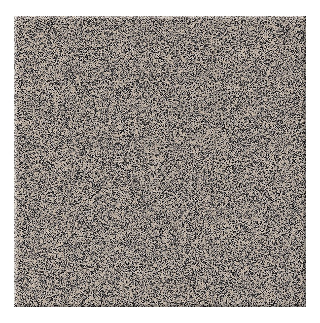 Akmens masės plytelės Texas, 30 x 30 cm