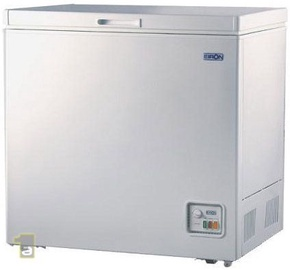 Eiron EI-200