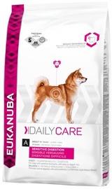 Eukanuba Daily Care Sensitive Digestion 12.5kg