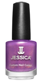 Jessica Custom Nail Colour 14.8ml 718