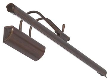 Sienas lampa Nowodvorski Picasso 3984 8W T5