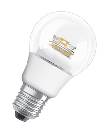 Spuldze Osram LED, 6W