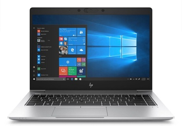 HP EliteBook 745 G6 6XE86EA#B1R