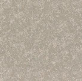 Viniliniai tapetai B107, L486-12