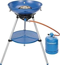 Gāzes grils Campingaz Party 600 R