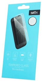 Setty Screen Protector For Samsung Galaxy S6