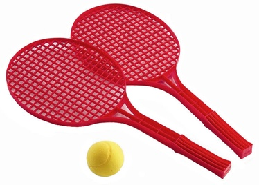Verners Beach Tennis Set 52cm
