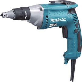 Makita FS2300 Drywall Screwdriver