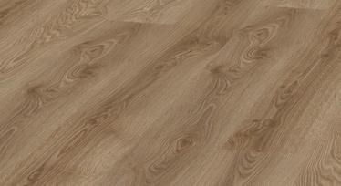Laminuotos medienos plaušų grindys D3328, 1380x193x10mm