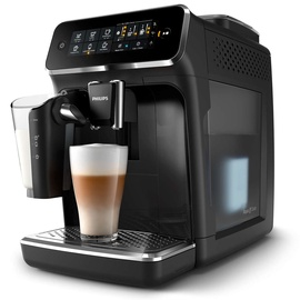 Kafijas automāts Philips LatteGo EP3241/50