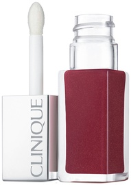 Clinique Pop Lacquer Lip Colour + Primer 6ml 06