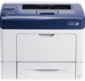 Лазерный принтер Xerox Phaser 3610