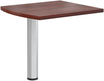 Skyland Born B 301.1 Table Extension 90x80x75cm Burgundy