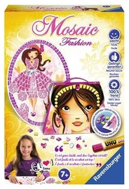 Mozaika Ravensburger Fashion 18406