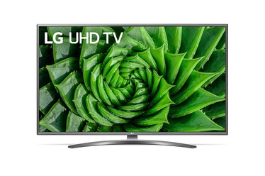 Televiisor LG 43UN81003LB