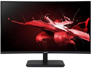 Монитор Acer ED270X, 27″, 1 ms