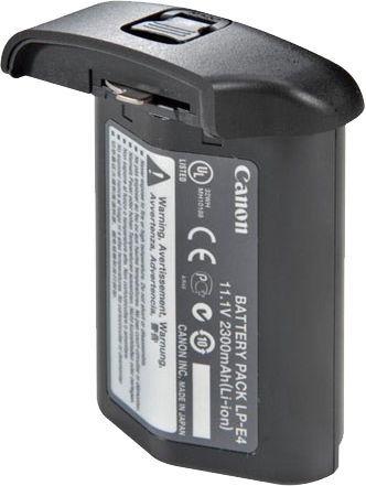 Canon Battery LP-E4N