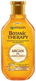 Шампунь Garnier Botanic Therapy Argan Oil & Camelia Extract, 400 мл