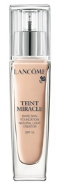 Lancome Teint Miracle Bare Skin Foundation SPF15 30ml 03