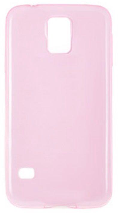 1c97b45351f Telone Ultra Slim Back Case for Apple iPhone 4 / 4S Pink