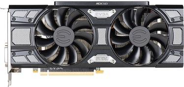 EVGA GeForce GTX 1070 Ti SC Gaming ACX 3.0 Black Edition 8GB GDDR5 PCIE 08G-P4-5671-KR