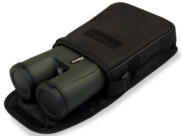 Levenhuk Karma PRO 12x50 Binoculars
