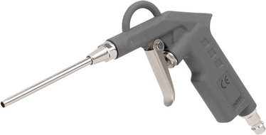 Powerplus POWAIR0104 Pneumatic Air Gun 100mm