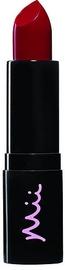 Mii Moisturising Lip Lover Lipstick 3.5g 16