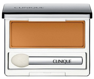 Clinique All About Shadow Single 2.2g At Dusk
